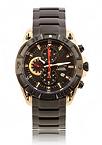 Мужские часы хронограф 6335BBRBA весом 0 г  стоимостью 10400 р.