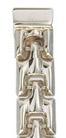 Браслет для часов из золота 20063 весом 10.6 г  стоимостью 38150 р.