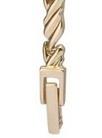Браслет декоративный из золота 3161059/1 весом 10.5 г  стоимостью 38325 р.