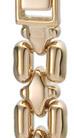 Браслет для часов из золота 51204 весом 12 г  стоимостью 43188 р.