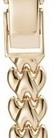 Браслет для часов из золота 52207 весом 11 г  стоимостью 39589 р.