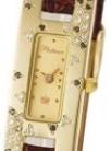 Часы женские наручные с бриллиантами «Инга» AN-90415А.401 весом 9.7 г