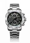 Мужские наручные часы  9203NMCBSSBA весом 0 г  стоимостью 15900 р.