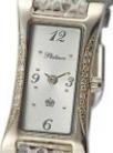 Часы женские наручные с бриллиантами «Элизабет» AN-91741А.206 весом 8.5 г