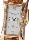 Часы женские наручные с бриллиантами «Элизабет» AN-91751А.116 весом 8.5 г