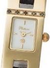 Часы женские наручные с бриллиантами «Северное Сияние» AN-91415.103 весом 12 г